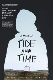 A Place of Tide and Time