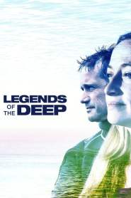 Legends of the Deep