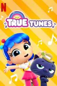 True Tunes
