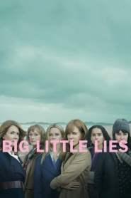 Big Little Lies: New Lies
