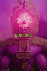 Budfoot