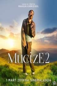 Mucize 2: Aşk