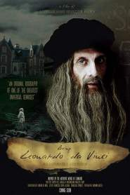 Being Leonardo da Vinci