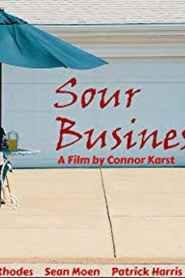Sour Business