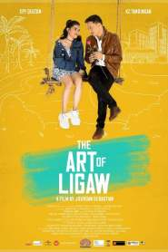 The Art of Ligaw