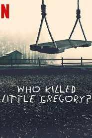 Who Killed Little Grégory?