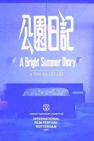A Bright Summer Diary