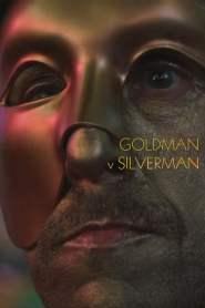 Goldman v Silverman