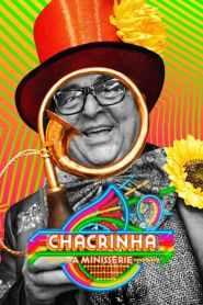Chacrinha – A Minissérie