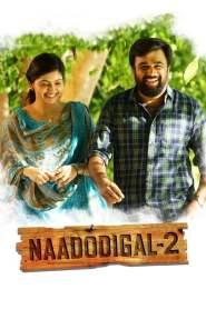 Naadodigal 2