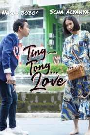 Ting Tong… Love