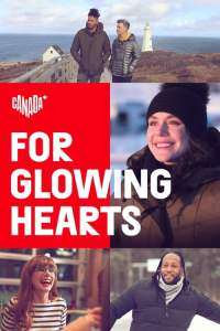 For Glowing Hearts