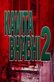Kavita Bhabhi Seasons 2 (2020)