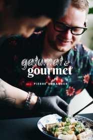 Gatumat & Gourmet