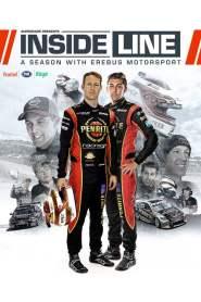 Inside Line: A season with Erebus Motorsport