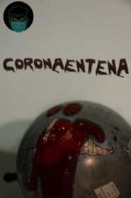 Coronaentena