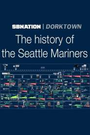 The History of the Seattle Mariners