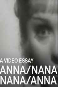 Anna/Nana/Nana/Anna