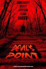Devil's Point