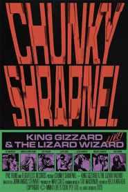 King Gizzard & The Lizard Wizard – Chunky Shrapnel