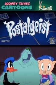 Postalgeist