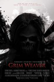 Grim Weaver