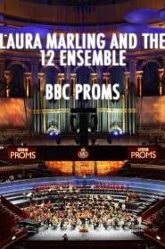 Laura Marling and the 12 Ensemble – BBC Proms