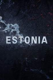 Estonia – A Find That Changes Everything