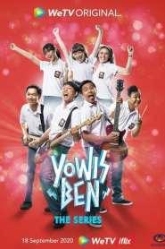 Yowis Ben: The Series