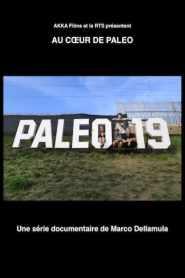 Au coeur de Paléo