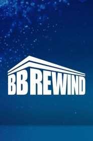 BB Rewind