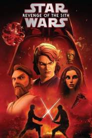 Star Wars: Revenge of the Sith Extended Cut