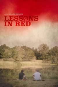 Lessons in Red