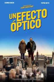 An Optical Illusion – Interval
