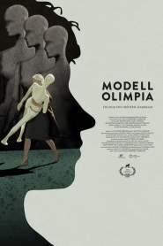 Model Olimpia
