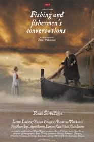 Fishing and Fishermen's Conversations