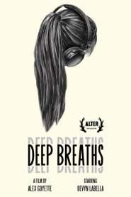 Deep Breaths