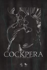 Cockpera