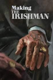 The Making of the Irishman