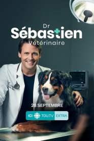 Dr Sébastien, vétérinaire