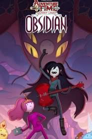 Adventure Time: Distant Lands – Obsidian