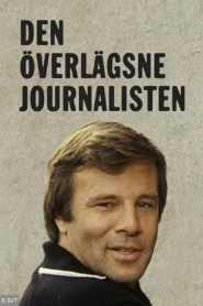 Den överlägsne journalisten