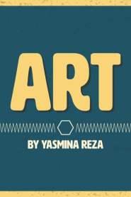 Art: San Francisco Playhouse
