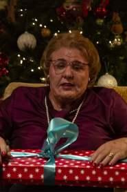 Esperança: Christmas Special