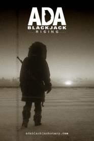 Ada Blackjack Rising