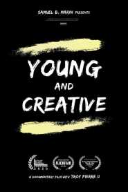 Young and Creative