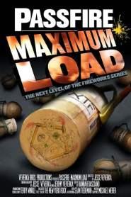 Passfire Maximum Load