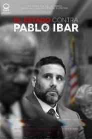 The Miramar Murders: The State Vs. Pablo Ibar