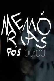 Memórias pós 00:00