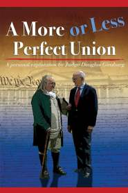 A More or Less Perfect Union (2020)
